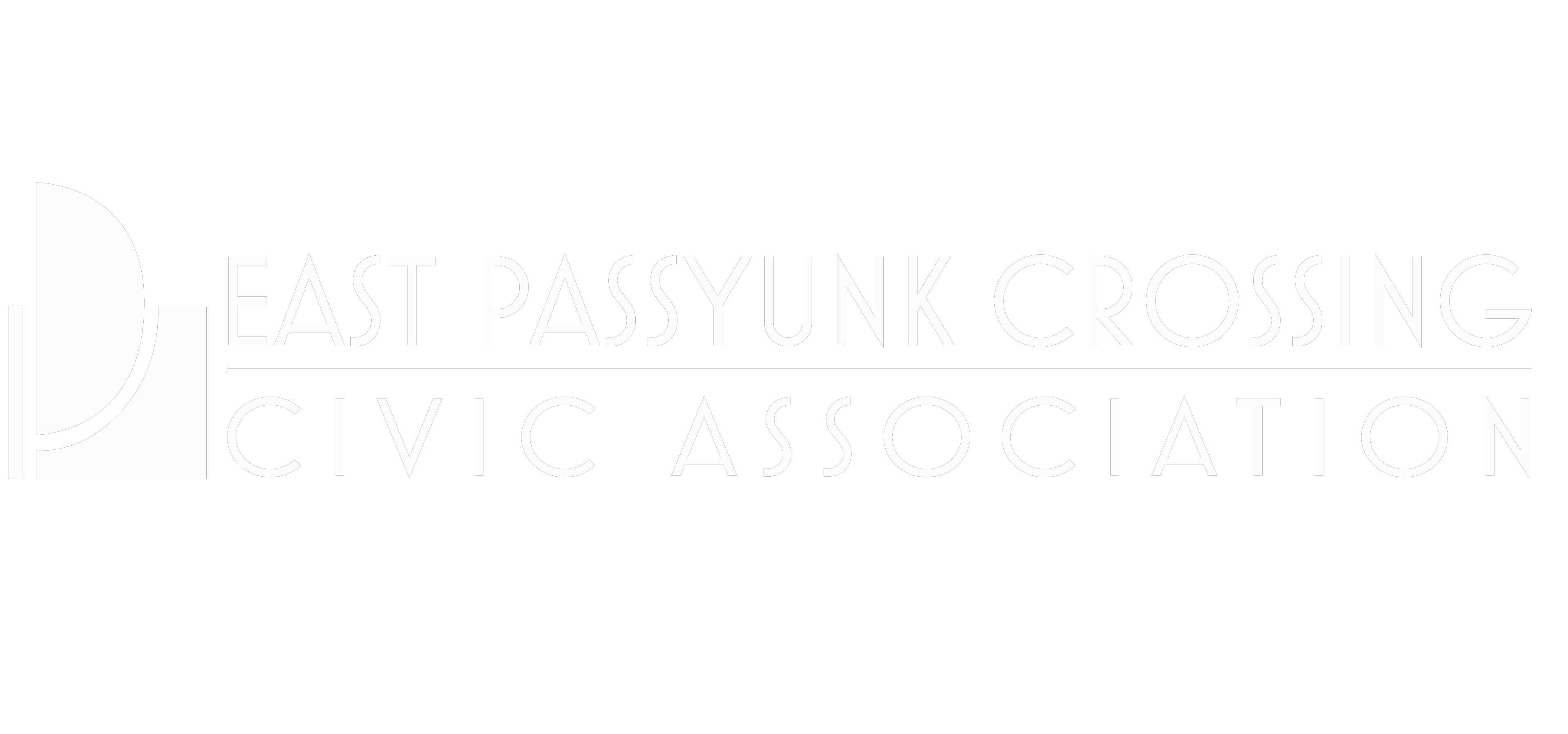 East Passyunk Crossing Civic Association